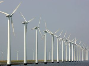 offshorewinddutch-4_3