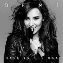 demi-lovato-made-in-the-usa