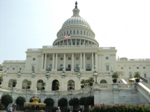 US-Capitol-Building-625x468
