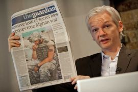 julian_assange_guardian_2012_8_16