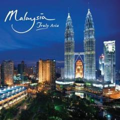 Malaysia_Truly_Asia_0