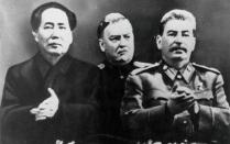 mao-stalin_1474720c