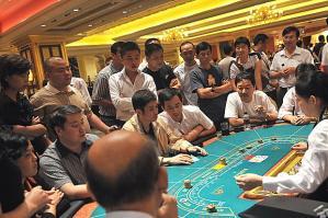 118888105_casino_368590c